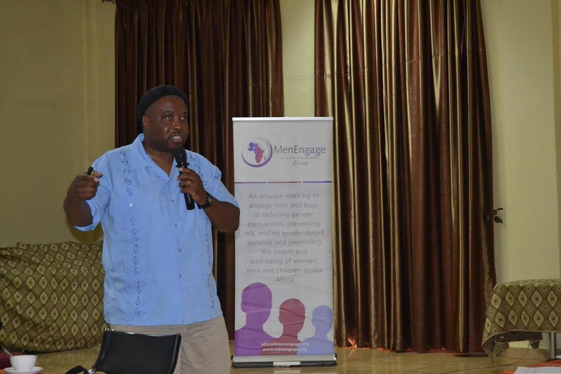MEA-Meeting-Rwanda