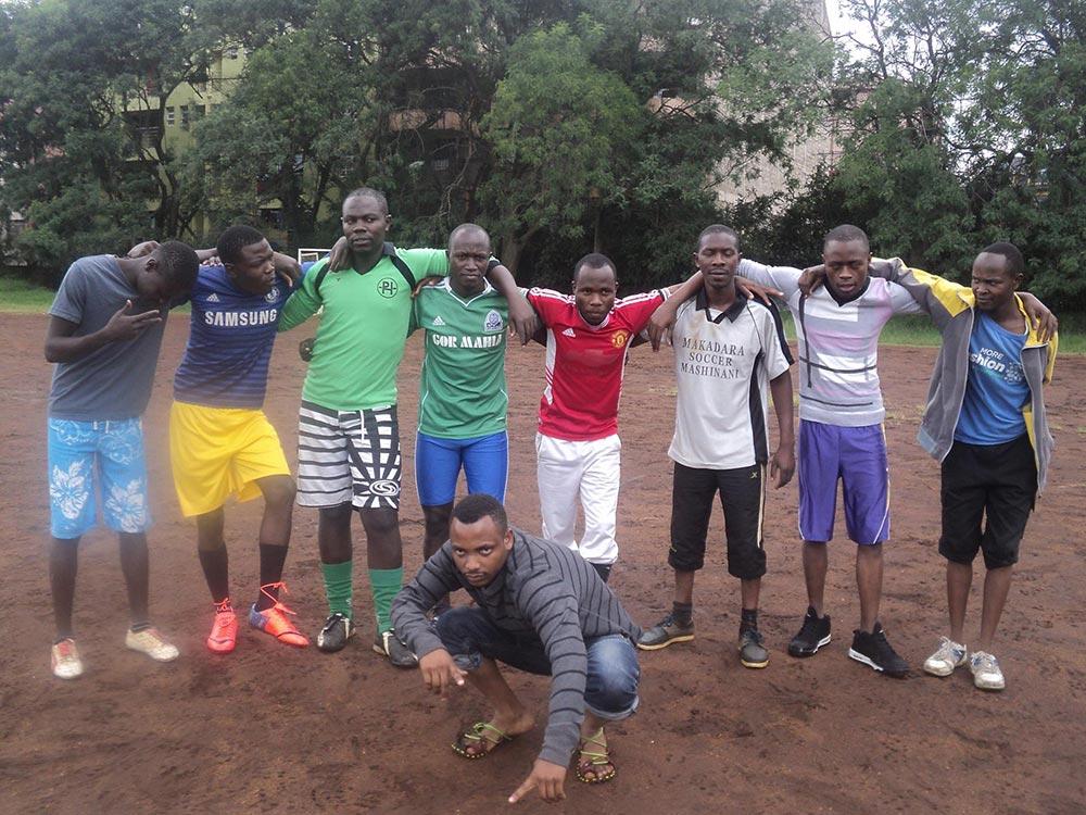 engaging-youth-sport-kenya