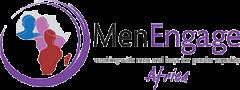 MenEngage Africa Alliance
