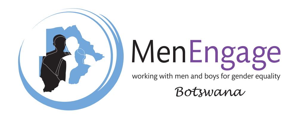 MenEngage Botswana