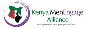MenEngage Kenya