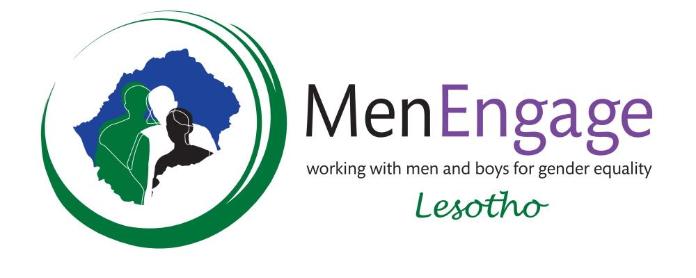 MenEngage Lesotho
