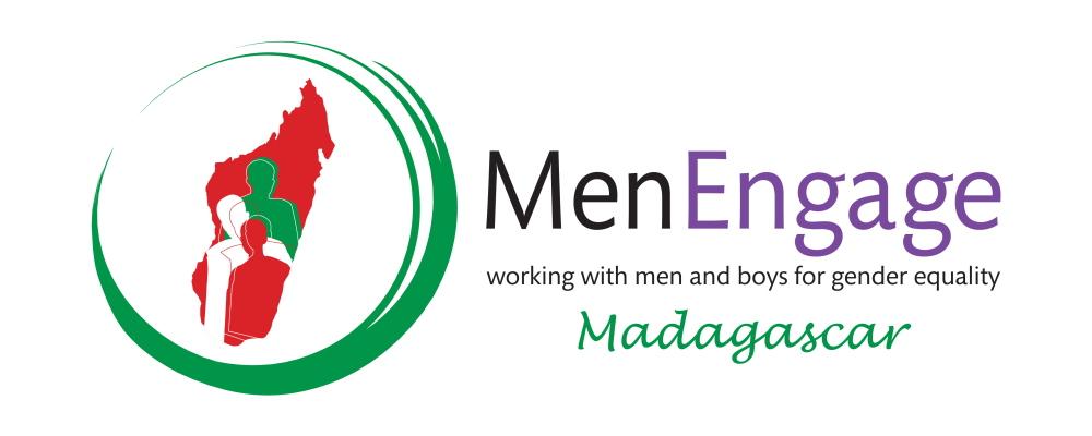 MenEngage Madagascar