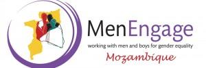 MenEngage Mozambique