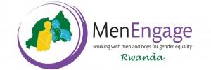 MenEngage Rwanda