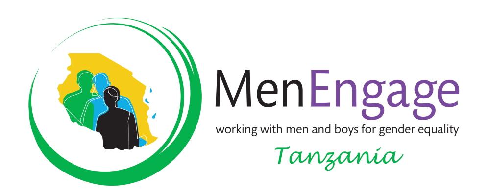 MenEngage Tanzania