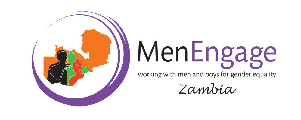 MenEngage Zambia