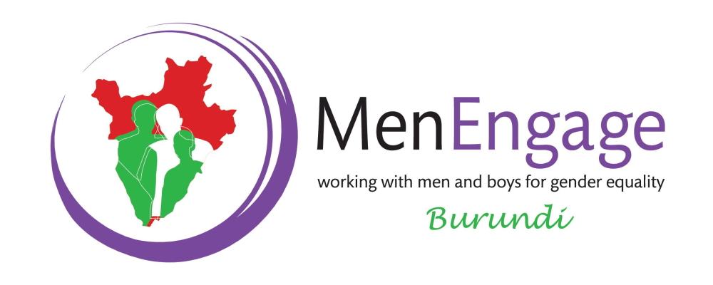 MenEngage Burundi