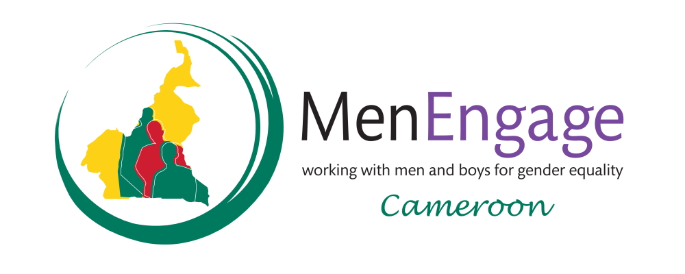 MenEngage Cameroon