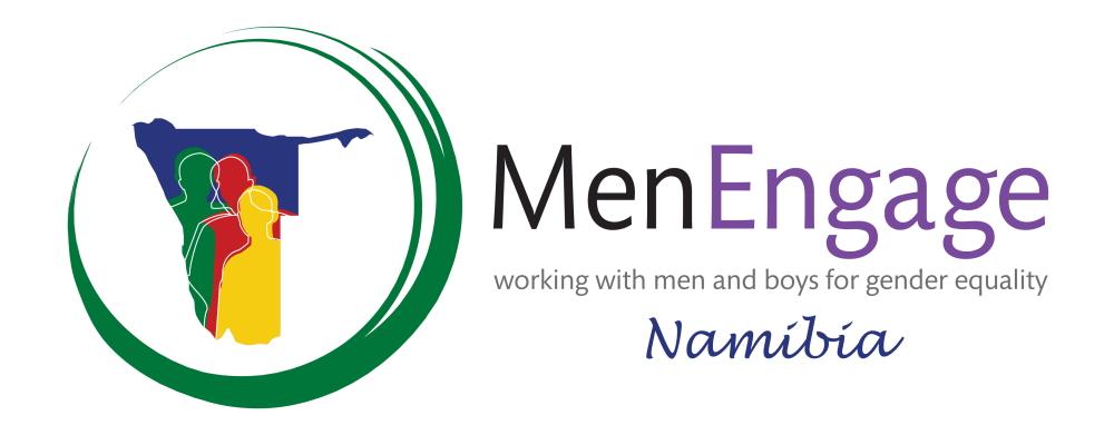 MenEngage Namibia