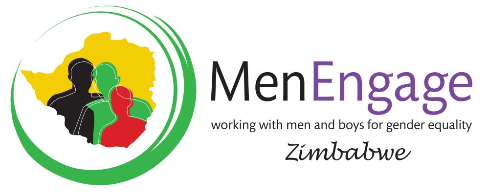 MenEngage Zimbabwe