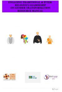 Engaging-Interfaith-Toolkit-Sonke-Gender-Justice---Final-1