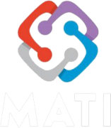 MATI-logo_3