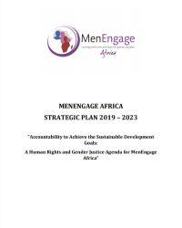 MEA Strategic Plan