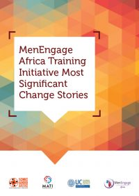 _MenEngage-Africa-Training-Initiative-Most-Significant-Change-Stories