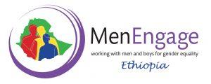 MenEngage Ethiopia