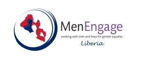 MenEngage Liberia