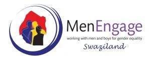 MenEngage Swaziland