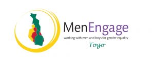 MenEngage Togo