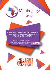 Sonke-Covid-19-Report