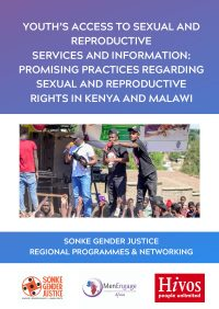 YOUTHS-ACCESS-TO-SEXUAL-AND-REPRODUCTIVE-SERVICES-AND-INFORMATION_-PROMISING-PRACTICES-REGARDING-SEXUAL-AND-REPRODUCTIVE-RIGHTS-IN-KENYA-AND-MALAWI_1-1