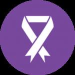icon-health